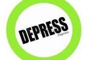 زندگی در شرایط افسردگی