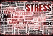 چطور فرهنگ می تواند بر نحوه بروز اضطراب تاثیر بگذارد؟