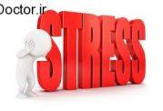 منظور از اضطراب جدایی چیست
