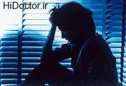 ارتباط بین اضطراب و سوگ چیست؟