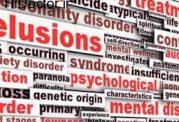 آیا اضطراب روی جسم انسان هم تاثیر می گذارد؟