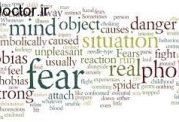 ترس از بیگانه چیست؟