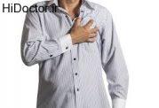 تاثیر نژاد و بروز بیماری های قلبی