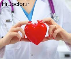 توصیه های ساده و سودمند درباره قلب