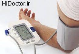 مقدار فشار خون نرمال چقدر است
