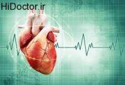 زمان در درمان سکته قلبی بسیار مهم است