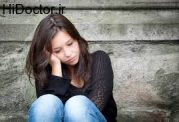 احساس خوشحالی در افراد افسرده