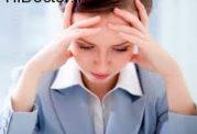 افسردگی و نیروی اراده