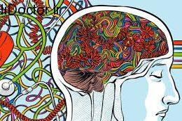 افزایش دادن نیروی اراده در دوران افسردگی
