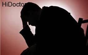 افسردگی، مشروبات الکلی و مواد مخدر