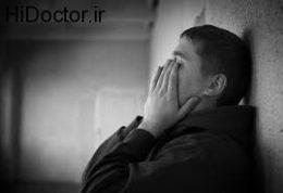 طراوت ذهنی  در علم روانشاسی