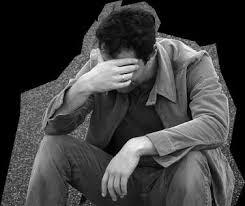 بهبود روابط اجتماعی شخص افسرده