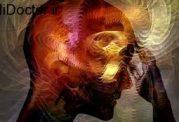 ارتباط میان جسم و ذهن انسان در علم روانشاسی