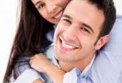 روابط زوجین و حریم خصوصی آنها
