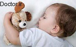 خوابی آرام