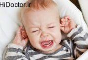 ایجاد مشکلات عفونی در گوش با سیگار