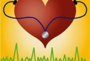 شباهت افسردگی با بیماری قلبی