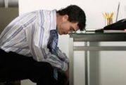 آیا اختلالات هورمونی می توانند به بروز افسردگی بعد از زایمان منجر شوند؟