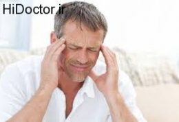 جسمانی کردن یا واکنش جسمانی (Somatization)