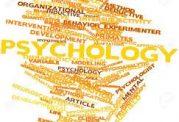 روان درمانی مبتنی بر ایجاد طراوت ذهنی