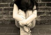 نشانه شاخص افسردگی