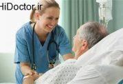 مهم ترین چیزهایی که  بعد از نحوه درمان باید از پزشکم بپرسم چیست؟