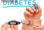 ملاحظات مهم در رژیم غذایی بیماران دیابتی