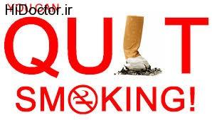 چرا سیگار برای قلب مضر است