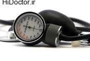 تشدید فشار خون با مصرف چربی ها