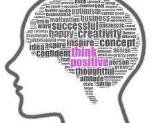 شناخت افسردگی از دید روانشناسان