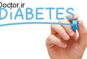 خورد و خوراک علیه دیابت