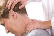 پرخطرترین تاثیر شکستن قولنج برای بدن