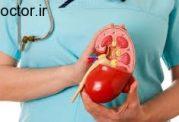ارتباط کم کاری کلیوی و بیماری قلبی