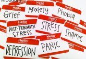 شناخت واقعیت افسردگی