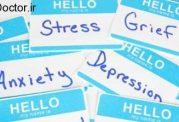 دور باطل در اصطلاح روانشناسی- قسمت 4