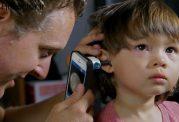 پیش بینی مشکلات گوش در اطفال با این وسیله
