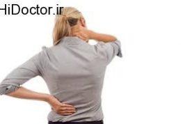 چطور اضطراب باعث بروز دردهای عمومی می شود؟