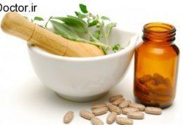 داروهای سنتی و این آسیب ها