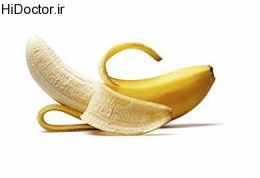 مواد غذایی پتاسیم دار و پیشگیری از افزایش فشار خون