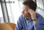تاثیر افکار افسرده گونه