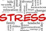 افسردگی در دوقلوهای همسان