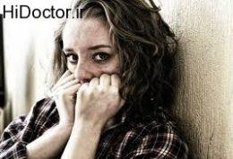 شیوع اختلالات اضطرابی چقدر است؟