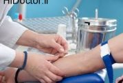 جدی گرفتن آزمایشهای تشخیص بیماریهای قلبی