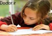 تاثیرات مختلف دست نویسی روی یادگیری