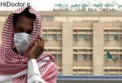 مراقب بیماریهای انتقالی از زائرین عراق باشید