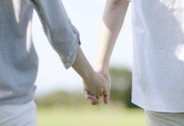 تاثیر ازدواج روی روحیه ما