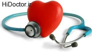 حفاظت از قلب و عروق با این توصیه ها