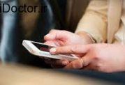 پیامدهای منفی سرگرمی والدین با تلفن همراه
