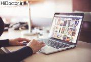 افزایش هوش و خلاقیت با اینترنت