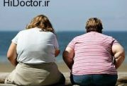 درباره اضافه وزن و طول عمر چه می دانید